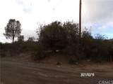 13860 Sonoma - Photo 2