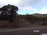 13860 Sonoma - Photo 3