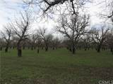 3485 Highland Springs - Photo 2