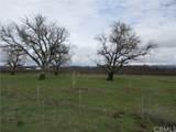 3485 Highland Springs - Photo 5