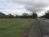 3485 Highland Springs - Photo 7