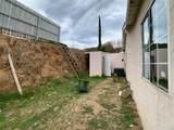 785 Lingel Drive - Photo 46