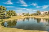 24055 Paseo Del Lago - Photo 38
