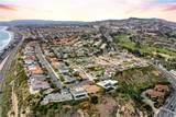 125 Monte Vista - Photo 54