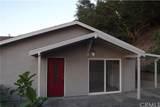 930 Mira Valle Street - Photo 3