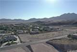 0 Gloria Mountain - Photo 1