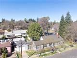 2075 Calimyrna Avenue - Photo 31