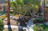 67 Lemon Grove - Photo 34