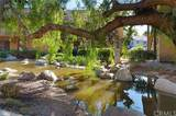 67 Lemon Grove - Photo 36