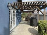 1740 Redwood Street - Photo 21
