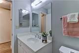 3149 Via Vista - Photo 20
