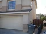 1337 Lilac Ridge Drive - Photo 2