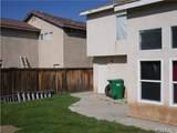 1337 Lilac Ridge Drive - Photo 7