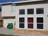 1337 Lilac Ridge Drive - Photo 8