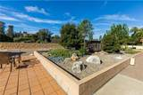 24055 Paseo Del Lago - Photo 15