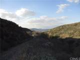 0 Ridgedale - Photo 9
