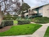 15221 Santa Gertrudes Avenue - Photo 2
