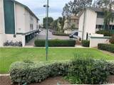 15221 Santa Gertrudes Avenue - Photo 4