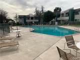 15221 Santa Gertrudes Avenue - Photo 31