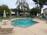 15221 Santa Gertrudes Avenue - Photo 32