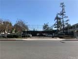 15221 Santa Gertrudes Avenue - Photo 35