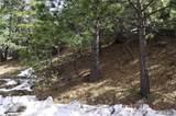 0 Spruce - Photo 5