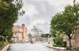 3101 Plaza Del Amo - Photo 1