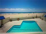 711 Pacific Coast - Photo 4