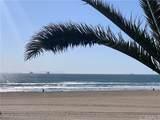 711 Pacific Coast - Photo 10