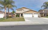 28819 Escalante Road - Photo 2