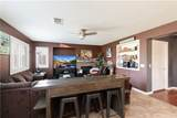28819 Escalante Road - Photo 13