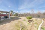 28819 Escalante Road - Photo 30