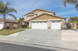 28819 Escalante Road - Photo 4