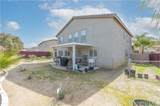 28819 Escalante Road - Photo 31