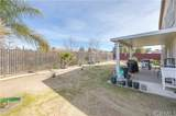 28819 Escalante Road - Photo 32