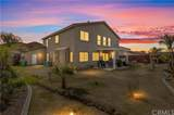 28819 Escalante Road - Photo 33