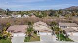 28819 Escalante Road - Photo 36