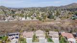 28819 Escalante Road - Photo 37