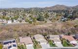 28819 Escalante Road - Photo 39