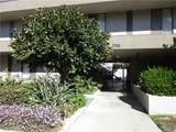 2940 Carson Street - Photo 1