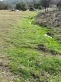 2425 Green Hills - Photo 13