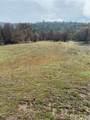 2425 Green Hills - Photo 14