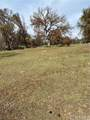 2425 Green Hills - Photo 4