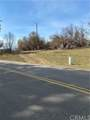 2425 Green Hills - Photo 6