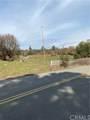 2425 Green Hills - Photo 7