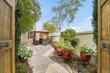 1710 Playa Vista - Photo 3