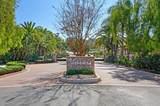 1710 Playa Vista - Photo 43