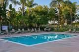 1710 Playa Vista - Photo 45