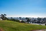 34300 Lantern Bay Drive - Photo 11