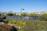 34300 Lantern Bay Drive - Photo 47